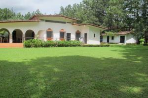 Casa En Alquileren Cocle, Cocle, Panama, PA RAH: 20-10709