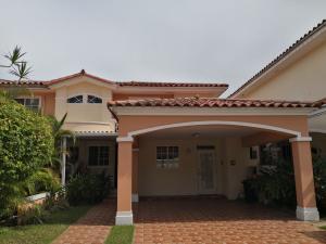 Casa En Alquileren Panama, Costa Sur, Panama, PA RAH: 20-10712