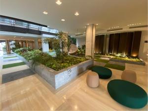 Apartamento En Alquileren Panama, Punta Pacifica, Panama, PA RAH: 20-10714