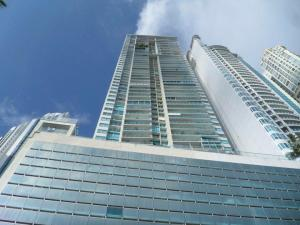 Apartamento En Alquileren Panama, Punta Pacifica, Panama, PA RAH: 20-10715