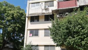 Apartamento En Ventaen Panama, Juan Diaz, Panama, PA RAH: 20-11641