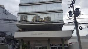 Oficina En Ventaen Panama, Via España, Panama, PA RAH: 20-10733