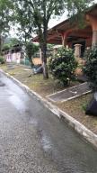 Casa En Ventaen Panama, Las Cumbres, Panama, PA RAH: 20-10735
