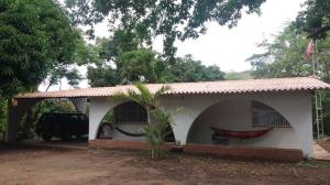 Casa En Alquileren Capira, Campana, Panama, PA RAH: 20-10738