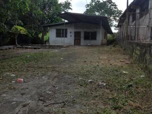 Terreno En Ventaen Panama, Rio Abajo, Panama, PA RAH: 20-10744