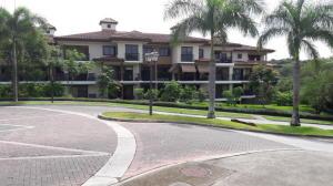 Apartamento En Alquileren Panama, Clayton, Panama, PA RAH: 20-10758