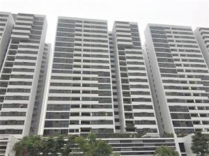 Apartamento En Ventaen Panama, Condado Del Rey, Panama, PA RAH: 20-10763