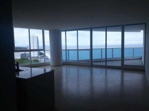 Apartamento En Ventaen Chame, Gorgona, Panama, PA RAH: 20-10767