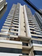 Apartamento En Alquileren Panama, Marbella, Panama, PA RAH: 20-10809
