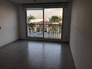 Apartamento En Alquileren Panama, Versalles, Panama, PA RAH: 20-10781