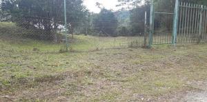 Terreno En Ventaen San Carlos, San Carlos, Panama, PA RAH: 20-10856