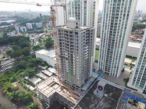 Apartamento En Ventaen Panama, Condado Del Rey, Panama, PA RAH: 20-10803