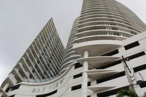 Apartamento En Ventaen Panama, Avenida Balboa, Panama, PA RAH: 20-10807