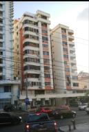 Apartamento En Alquileren Panama, San Francisco, Panama, PA RAH: 20-10825