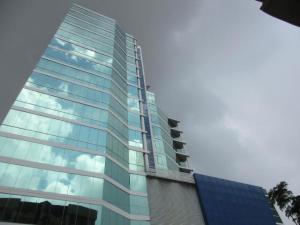 Oficina En Alquileren Panama, San Francisco, Panama, PA RAH: 20-10831