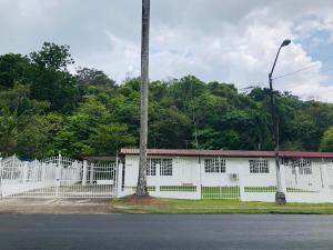 Casa En Alquileren Panama, Clayton, Panama, PA RAH: 20-10840