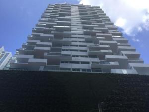Apartamento En Alquileren Panama, Bellavista, Panama, PA RAH: 20-10857