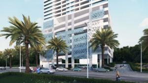 Apartamento En Alquileren Panama, La Cresta, Panama, PA RAH: 20-10859