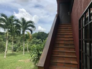 Apartamento En Alquileren Panama, Clayton, Panama, PA RAH: 20-10867