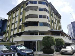Apartamento En Alquileren Panama, Parque Lefevre, Panama, PA RAH: 20-10869