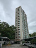 Apartamento En Alquileren Panama, Chanis, Panama, PA RAH: 20-10873