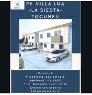 Apartamento En Ventaen Panama, Tocumen, Panama, PA RAH: 20-10874