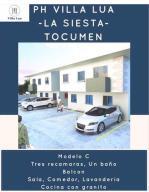 Apartamento En Ventaen Panama, Tocumen, Panama, PA RAH: 20-10876