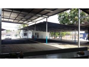 Galera En Ventaen Panama, Juan Diaz, Panama, PA RAH: 20-10889