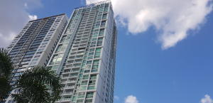 Apartamento En Alquileren Panama, Costa Del Este, Panama, PA RAH: 20-10964