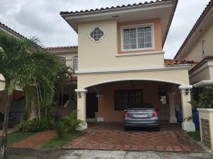 Casa En Ventaen Panama, Costa Sur, Panama, PA RAH: 20-10897