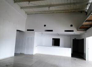 Galera En Alquileren Panama, Costa Del Este, Panama, PA RAH: 20-10909