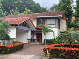 Casa En Ventaen Panama, El Dorado, Panama, PA RAH: 20-10906