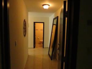 Apartamento En Ventaen Panama, Avenida Balboa, Panama, PA RAH: 20-10914