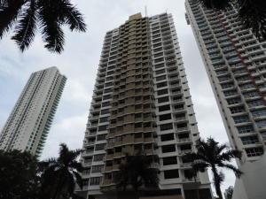 Apartamento En Ventaen Panama, Costa Del Este, Panama, PA RAH: 20-10913