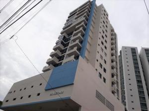 Apartamento En Alquileren Panama, Betania, Panama, PA RAH: 20-10917