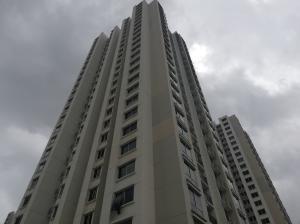 Apartamento En Ventaen Panama, Condado Del Rey, Panama, PA RAH: 20-10932