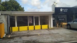 Local Comercial En Alquileren Panama, San Francisco, Panama, PA RAH: 20-10983