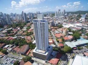 Apartamento En Alquileren Panama, Vista Hermosa, Panama, PA RAH: 20-10947
