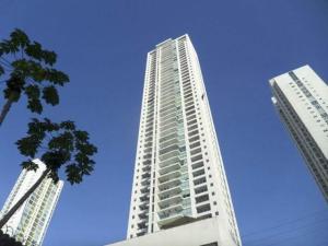 Apartamento En Alquileren Panama, Coco Del Mar, Panama, PA RAH: 20-10950