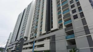 Apartamento En Alquileren Panama, Condado Del Rey, Panama, PA RAH: 20-10953