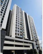 Apartamento En Alquileren Panama, Condado Del Rey, Panama, PA RAH: 20-10954