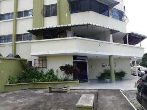 Apartamento En Alquileren Panama, Parque Lefevre, Panama, PA RAH: 20-10978