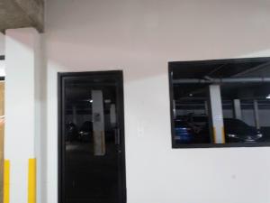 Local Comercial En Alquileren Panama, Ricardo J Alfaro, Panama, PA RAH: 20-10957