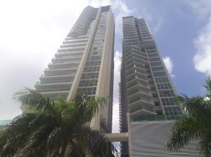 Apartamento En Alquileren Panama, Costa Del Este, Panama, PA RAH: 20-10961