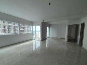 Apartamento En Alquileren Panama, Bellavista, Panama, PA RAH: 20-10962