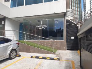 Local Comercial En Alquileren Panama, Coco Del Mar, Panama, PA RAH: 20-10963