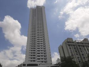 Apartamento En Alquileren Panama, Via España, Panama, PA RAH: 20-10967