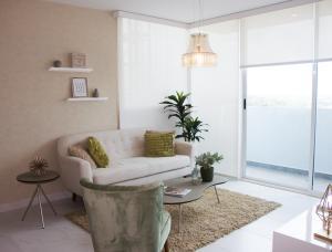 Apartamento En Alquileren Panama, Via España, Panama, PA RAH: 20-10969