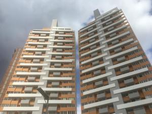 Apartamento En Alquileren San Miguelito, El Crisol, Panama, PA RAH: 20-10972
