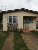 Casa En Ventaen Panama, Tocumen, Panama, PA RAH: 20-10976